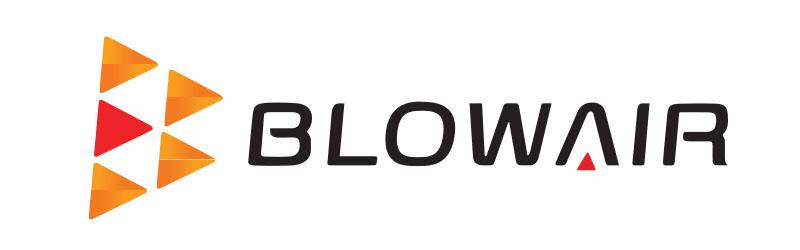 Blowair